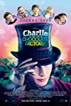'Charlie and the Chocolate Factory' musical sets London premiere