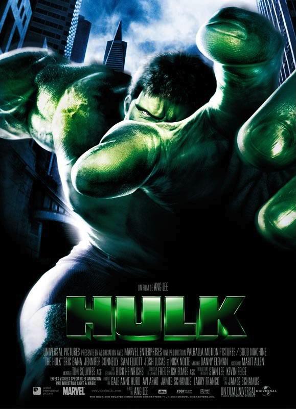 image Hulk (2003) Hindi Dubbed Full Movie Watch Online HD Print Free Download