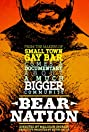 Bear Nation (2010) Poster