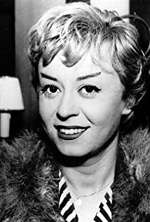 Leaked Topless Giulietta Masina (1921-1994)  nudes (69 photo), Instagram, cleavage