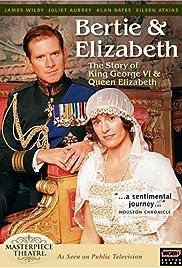 Bertie and Elizabeth(2002) Poster - Movie Forum, Cast, Reviews