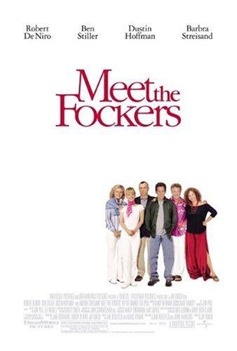 meet the fockers imdb trivia partridge