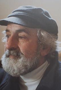 Manuel Pereiro Picture