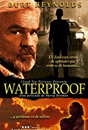Waterproof Poster
