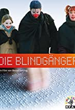 Primary image for The Blind Flyers