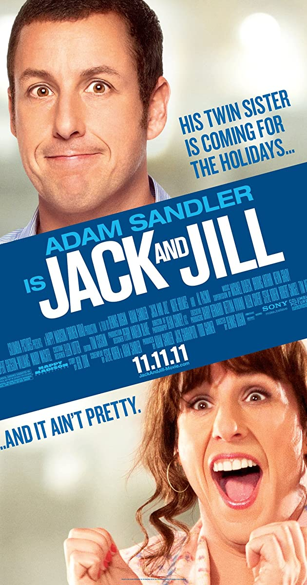 Jack Snd Jill