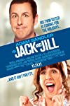 Jack And Jill Sweeps Literally Every Single Category of the Razzies