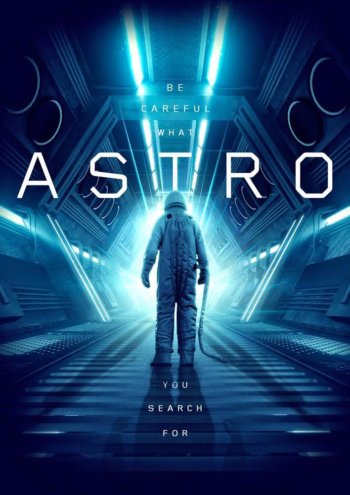 image Astro (2018) Full Movie Watch Online HD Print Free Download