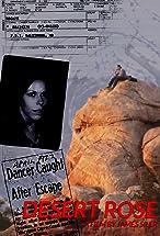 Primary image for Desert Rose