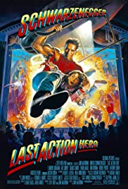 Last Action Hero Bad Guy
