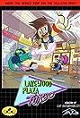 Lakewood Plaza Turbo