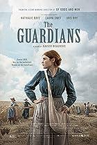 Les gardiennes (2017) Poster