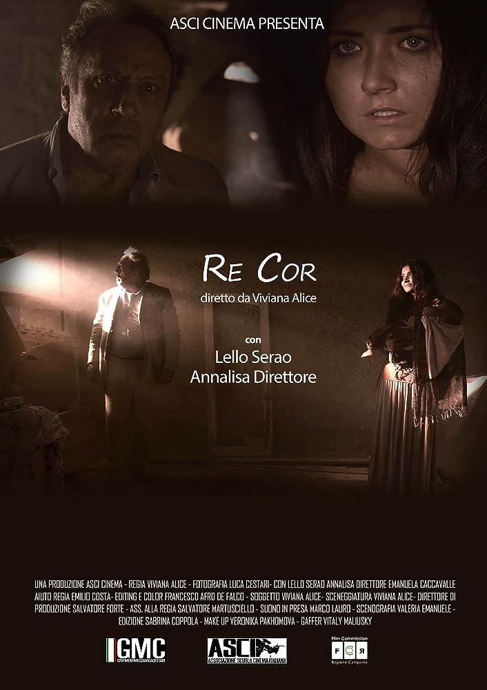 ReCor (2014)