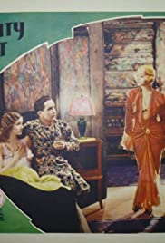 The Naughty Flirt (1931) Poster - Movie Forum, Cast, Reviews