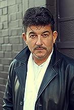 John Altman's primary photo