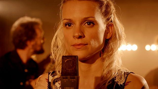 Pictures & Photos of Veerle Baetens - IMDb