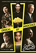 Ordeal by Innocence (2018)