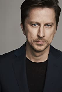 Lee Ingleby Picture