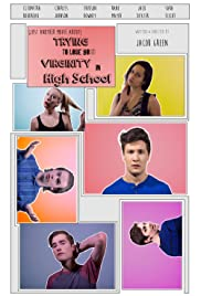 Movie about losing your virginity