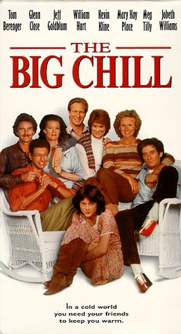 Pictures & Photos From The Big Chill (1983) - IMDb
