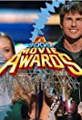 2005 MTV Movie Awards