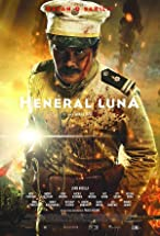 Primary image for Heneral Luna