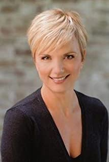 Teryl Rothery Picture