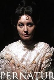 Countess Ilona Poster