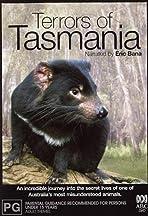 Terrors of Tasmania