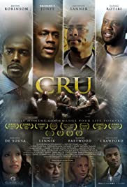 Cru(2014) Poster - Movie Forum, Cast, Reviews