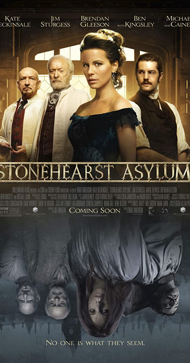 http://ia.media-imdb.com/images/M/MV5BNjg5NjU0MTM4N15BMl5BanBnXkFtZTgwMjU1NDQzMjE@._V1_UY1200_CR90,0,630,1200_AL_.jpg Asylum