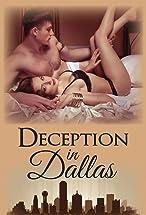 Primary image for Deception in Dallas