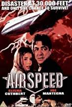 Primary image for Airspeed