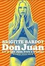 Don Juan (Or If Don Juan Were a Woman)