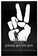 Primary image for Johnny Got His Gun