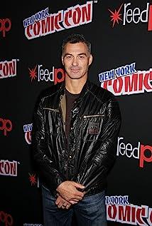 Chad Stahelski New Picture - Celebrity Forum, News, Rumors, Gossip