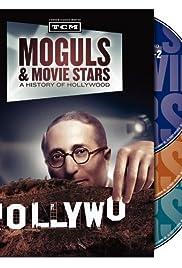 Moguls & Movie Stars: A History of Hollywood Poster