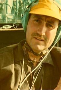 Image result for cameraman john jordan