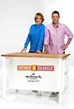 Primary image for Home for the Holidays #2