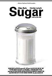 Sugar. Poster