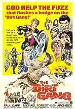 The Dirt Gang