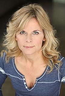 Deborah Stewart Picture