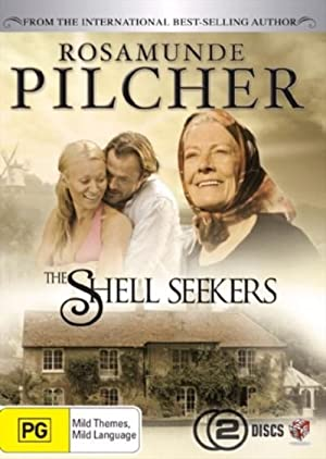 Movie The Shell Seekers (2006)