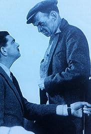 Strike!(1934) Poster - Movie Forum, Cast, Reviews