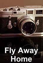Primary image for Fly Away Home