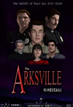 The Arksville Homicides
