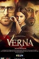 Verna (2017) Poster