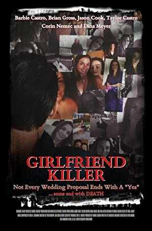 Girlfriend Killer