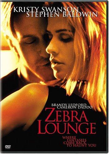 Swinger Sex Movie 68