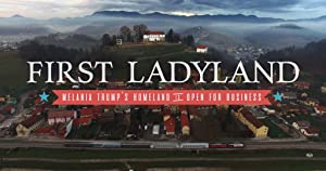 First Ladyland (2017)